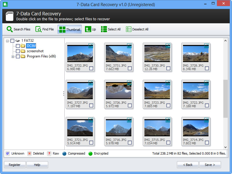 sd card formatter software free download for 7