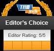 Editor's Choice Tamindir