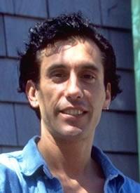 Raymond Cowie