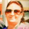 Sherry Mullon